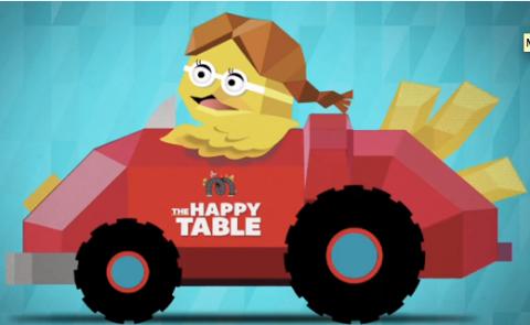 happy-table-nfc