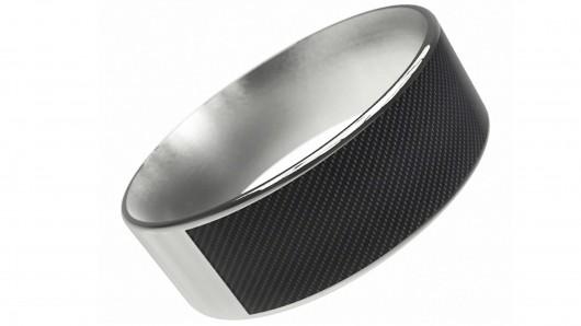 NFC кольцо