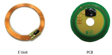 antennas-nfc-tag